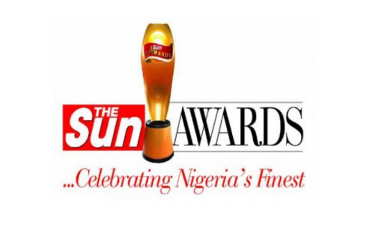 The Sun Award is like Nobel Prize to me – Ezeude, Beloxxi Industries president